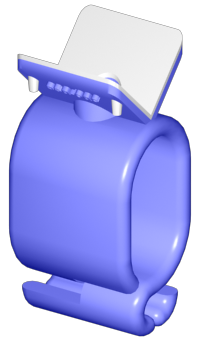 Engineering Design by Moraga
