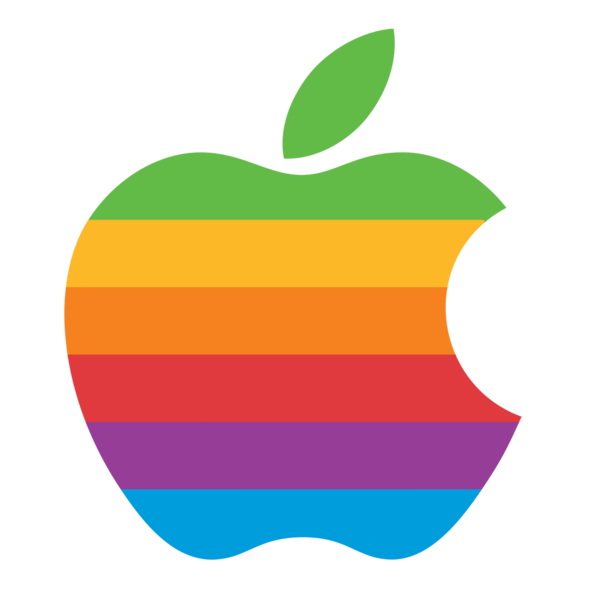 APPLE-min.png