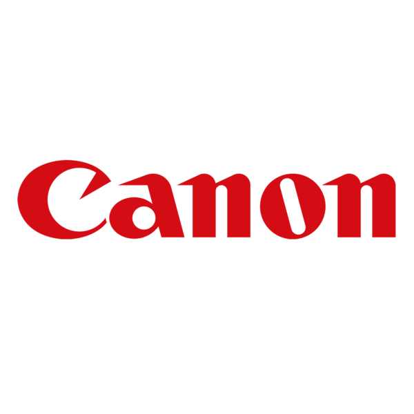 CANON-min.png