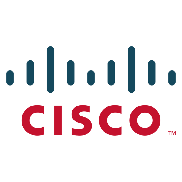 CISCO-min.png