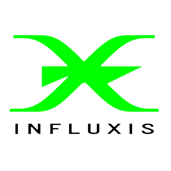 INFLUXIS-min.png