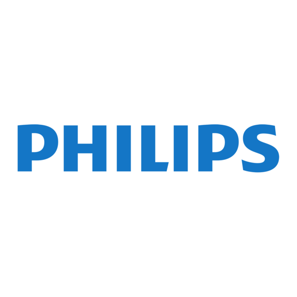 PHILIPS-min.png