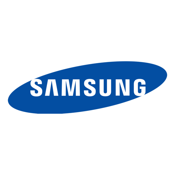 SAMSUNG-min.png