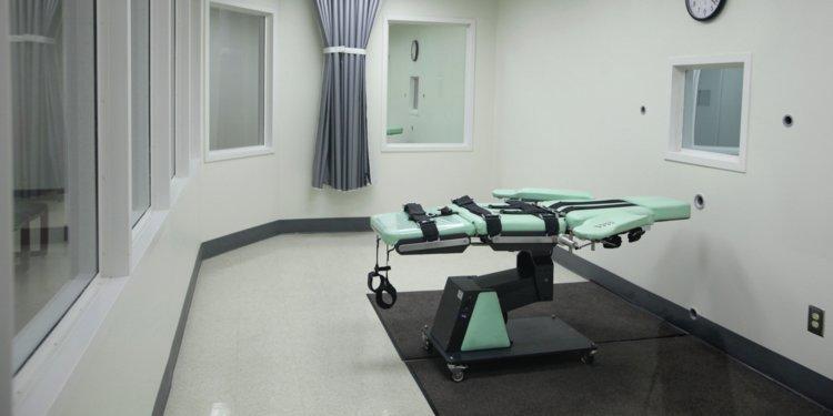 pena de muerte 2.jpg