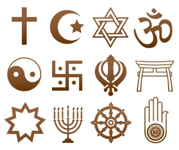 ok_Religious-Symbols-min.jpg