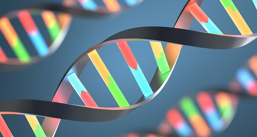 ok_genetics-min.jpg