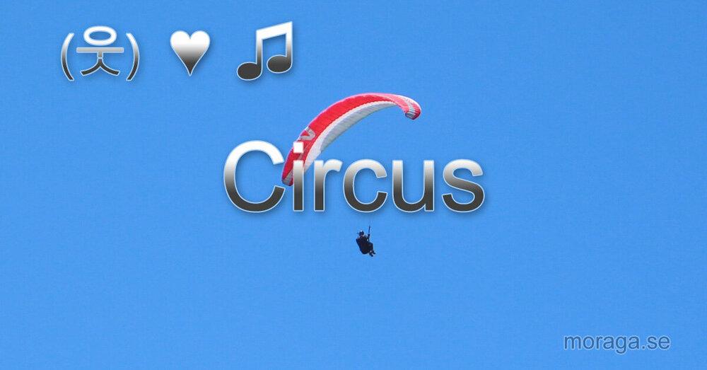 1200_628_circus.jpg