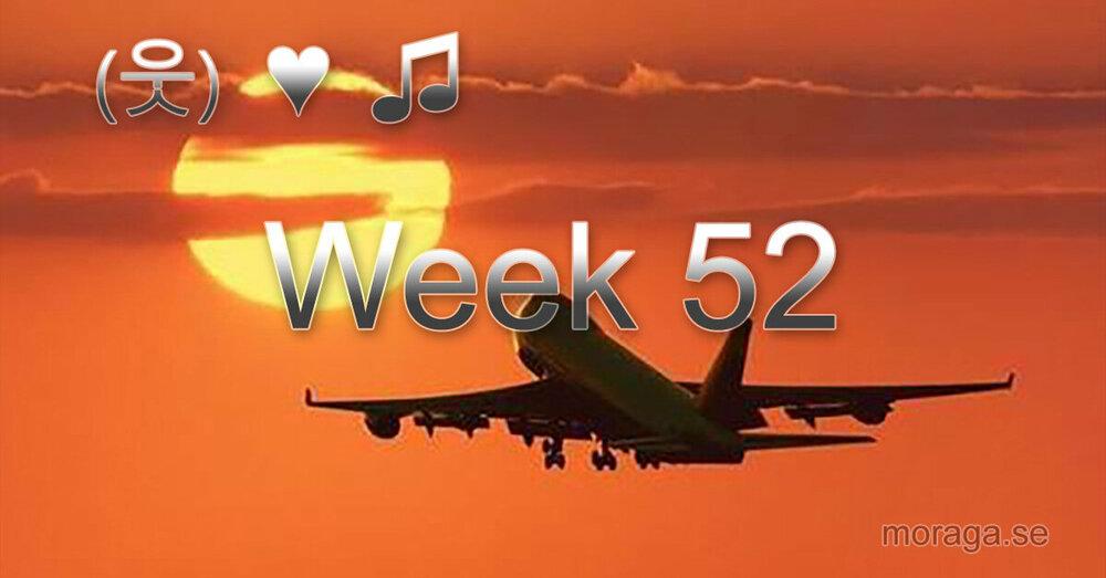 1200_628_week52.jpg